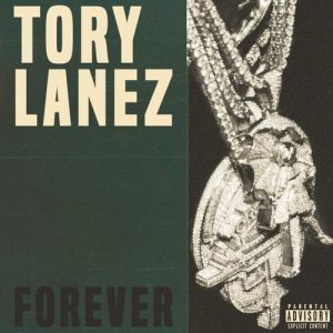 Cassius Jay, Trouble & Tory Lanez Fish Scale Mp3 Download