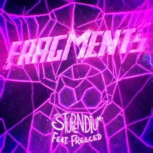The Stupendium Fragments ft. Freeced Mp3 Download