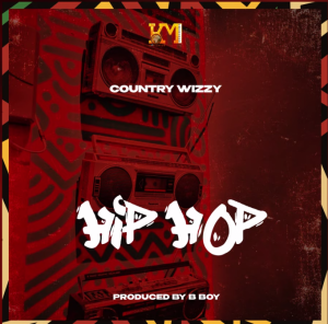 Country Wizzy Hip Hop Mp3 Download