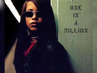 Aaliyah One In A Million Album Zip Download