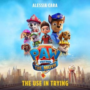 Alessia Cara The Use in Trying Mp3 Download