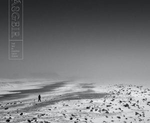 Ásgeir The Sky Is Painted Gray TodayMp3 Album Zip File Download