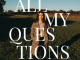 Bethany Barnard All My Questions Zip Download