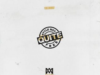 Big Krit – Country Cousin Anonymous