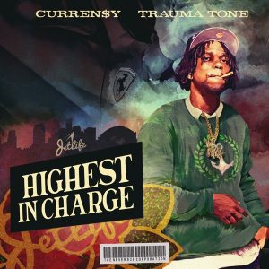CurrenSy All Back Mp3 Audio Download