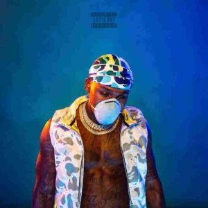 DaBaby Shit Stain Mp3 Download
