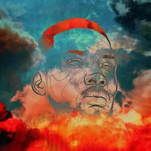 Dame D.O.L.L.A. Different On Levels The Lord Allowed Album Zip Download