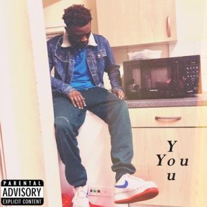 Dee Plugg – You