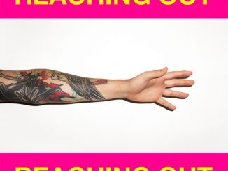 Dillon Francis – Reaching Out ft. Bow Anderson