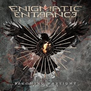 Enigmatic Entrance Becoming Daylight Album Zip Download