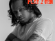 G Perico Play 2 Win Zip Download