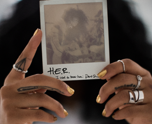 H.E.R. – I Used to Know Her: Part 2 Mp3 Album Zip File Download
