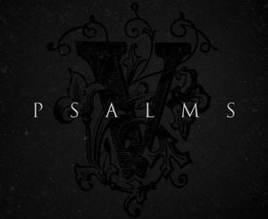 Hollywood Undead–Psalms Mp3 Album Zip File Download