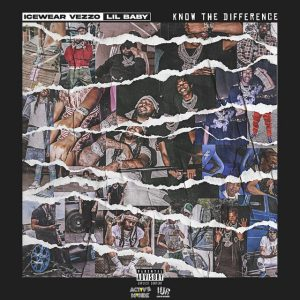 Icewear Vezzo Know the Difference Mp3 Free Download