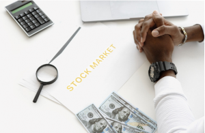 Investing with into stocks ,cfds and crypto with legitimate Companies
