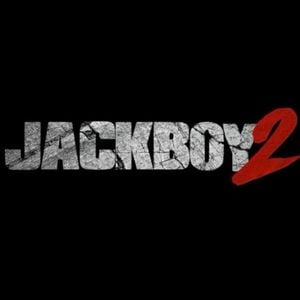 Jackboy – What's Mine Is Yours Ft. Money Man