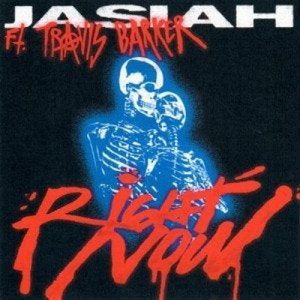 Jasiah Right Now Mp3 Music Download