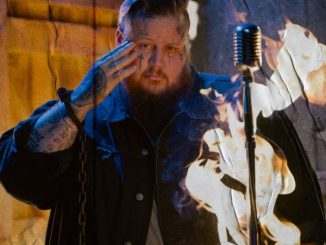 Jelly Roll Sober Mp3 Download