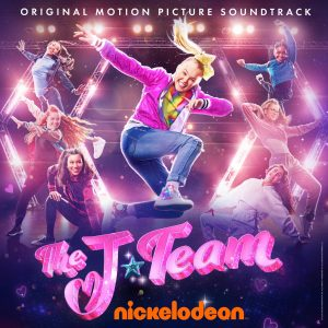 JoJo Siwa Back To That Girl (From the J Team soundtrack) Mp3 Music Download