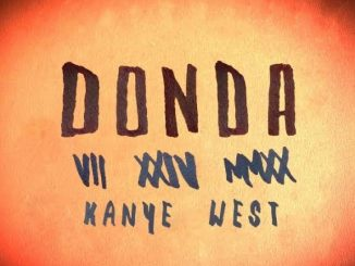Kanye West New Again Mp3 Music Download