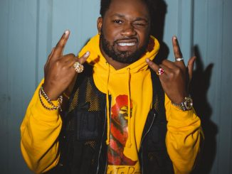 Kranium Life of The Party MP3 Music Download