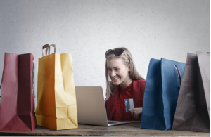 Launch your own ecommerce business