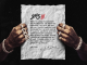 Lil Durk – Signed To The Streets 3 Mp3 Album Zip File Download