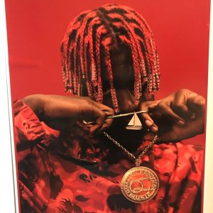 Lil Yachty Tunde Mp3 Download Song