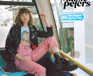 Maisie Peters You Signed Up For This Album Zip Download