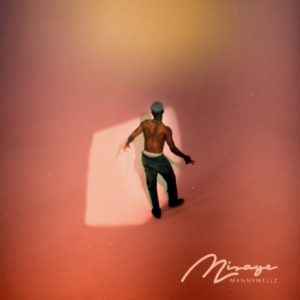 Mannywellz Peace MP3 Music Download