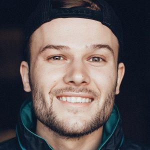 Max Korzh Not yours MP3 Music Download