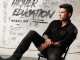 Michael Ray Higher Education Zip Download