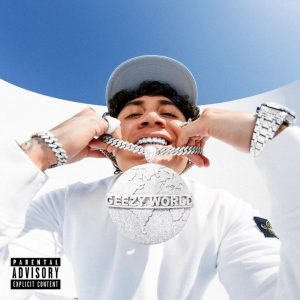 OhGeesy Intro Mp3 Download