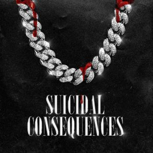 Ola Runt Suicidal Consequences MP3