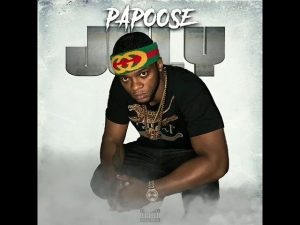 MP3: Papoose – Sign of the Times