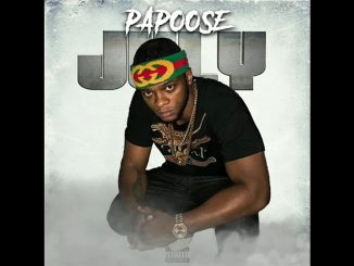 Papoose Don't Embarrass Ya Boss Mp3 Download