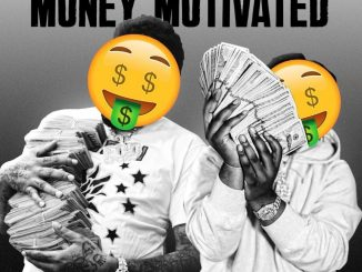 Philthy Rich & Toohda Band$ – Playing It Ft. Cash Click Boog & C.M.L.