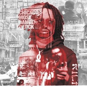 Prince Dre The Prince of Drill: Back Again Album Zip Download