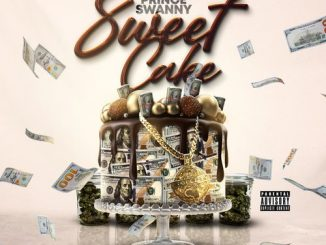 Prince Swanny Sweet Cake MP3 Music Download