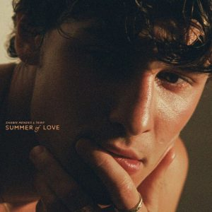 Shawn Mendes – Summer Of Love Ft. Tainy