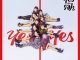 TWICE–Yes or Yes Mp3 Album Zip File Download