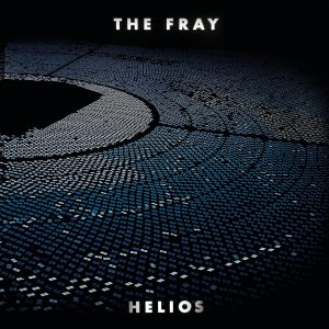 The Fray – Helios Mp3 Album Zip File Download