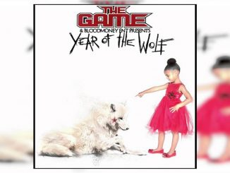 The Game Blood Moon Year Of The Wolf Album Zip Download