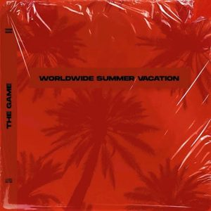 The Game Worldwide Summer Vacation Mp3 Download