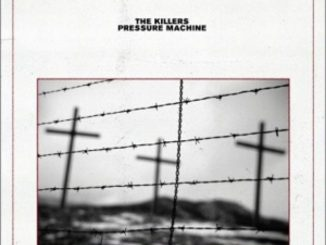 The Killers – The Getting By