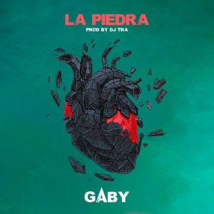 The Stone Gaby Mp3 Download