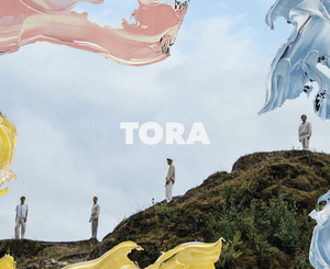 Tora A Force Majeure Zip File Mp3 DOWNLOAD