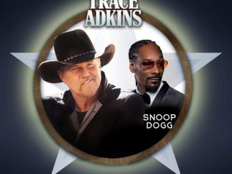 Trace Adkins & Snoop Dogg So Do The Neighbors MP3 FREE DOWNLOAD