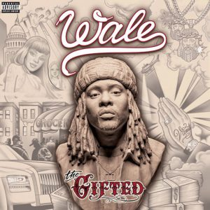 Wale The Gifted Album Zip Download