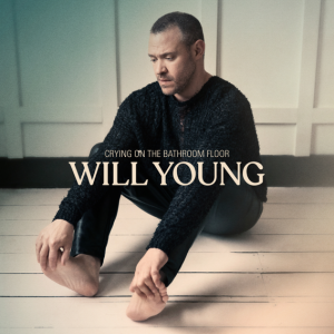 Will Young – Losing You